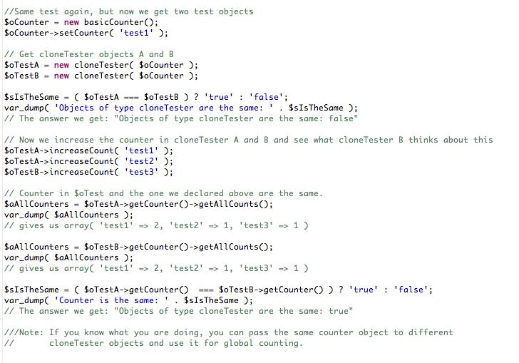 clone example 002