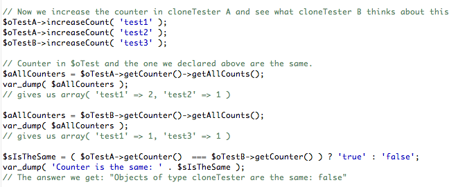 clone example 003